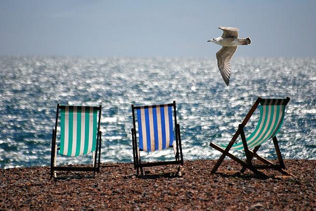 4 dolog, amiért jó a nyári pihenés