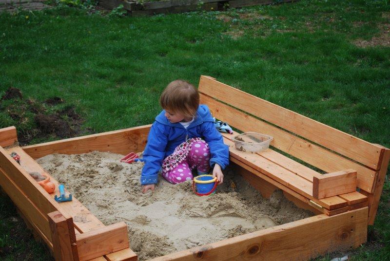 ülőpados homokoó