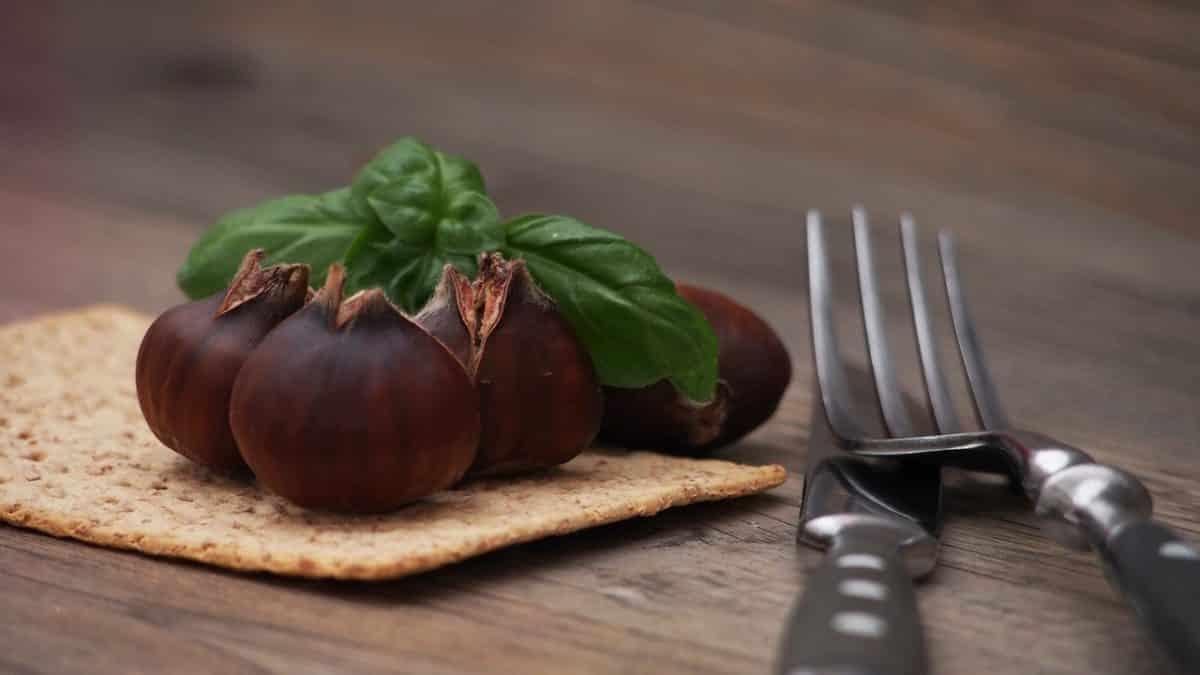 Szelíd és édes – Mutatjuk a legjobb recepteket, ha kedveled ezt az őszi csemegét
