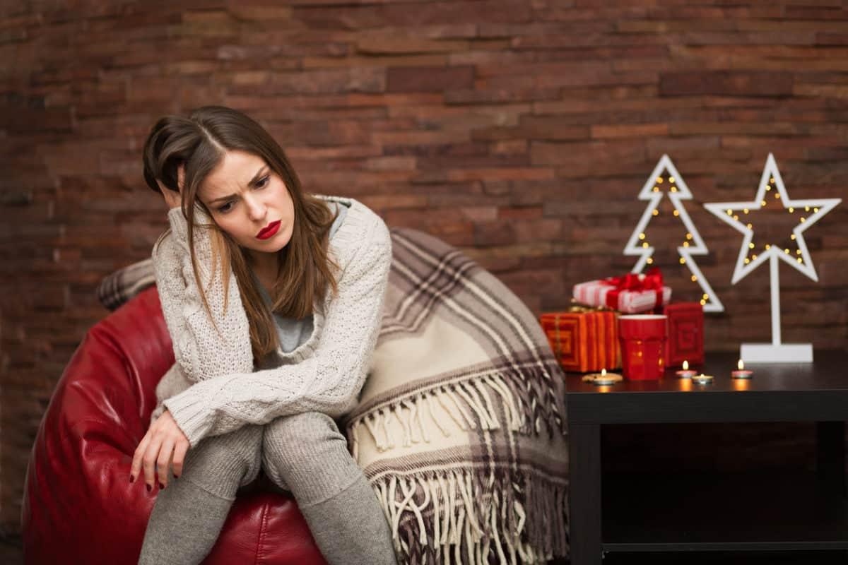 Téli depresszió: így küzdj meg vele!