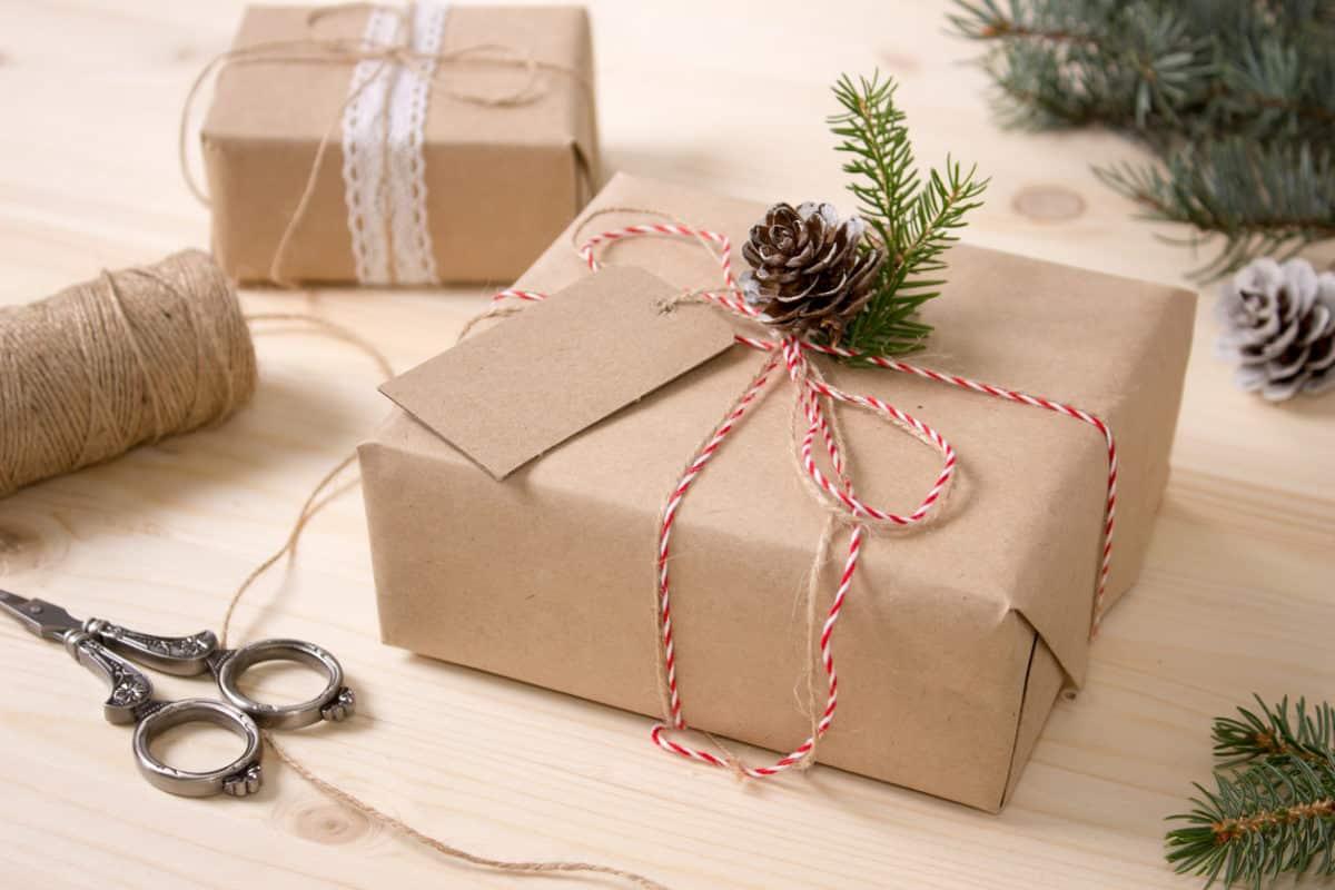 Fenntartható karácsony – Erre figyelj, ha környezettudatos akarsz lenni!