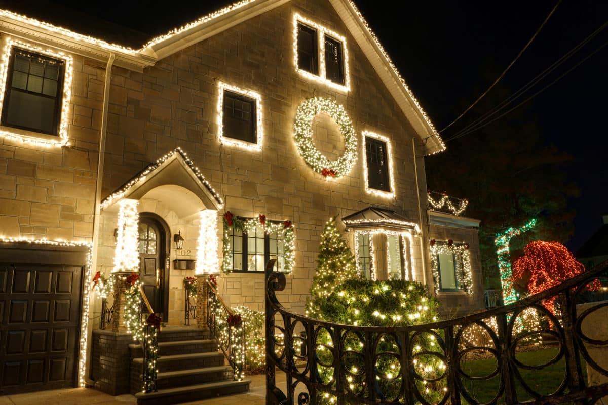 Szentestére készülve – Ha úgy érzed, belefulladsz a házimunkába, nézd meg ezt a videót és kerülj újra karácsonyi hangulatba!